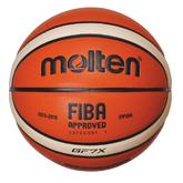 BGF5X-DBB BASKETBALL