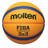B33T5000 BASKETBALL