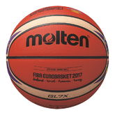 BGL7X-E7T BASKETBALL