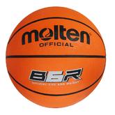 B6R BASKETBALL
