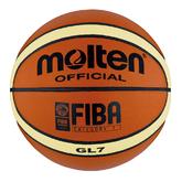 BGL7 Basketball