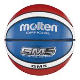 BGMX5-C Basketball