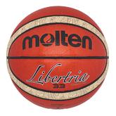 B7T5000 Basketball