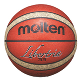 B7T3500 Basketball