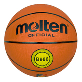 B986 Basketball