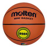 B985 Basketball