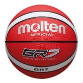 BGR7-RW BASKETBALL