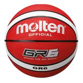 BGR6-RW Basketball