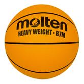 B7M Basketball