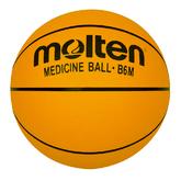 B6M Basketball