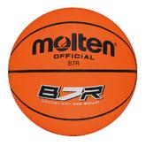 B7R Basketball