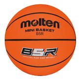 B5R Basketball