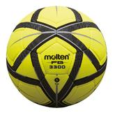 F5G3300 Fussball