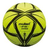 F5G3350 FUSSBALL