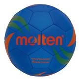 VGB300BO Fussball