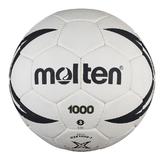H0X1000 Handball