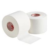 PERFORM ATHLETIC TRAINERS TAPE