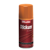 STICKUM SPRAY