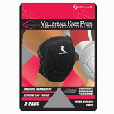 DIAMANT VOLLEYBALL KNIE (PAAR)