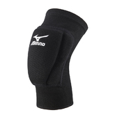 VS1 ULTRA KNEEPAD UNISEX