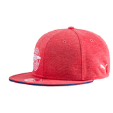 ARSENAL STRETCHFIT CAP