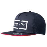 RBR LIFESTYLE FLATBRIM CAP