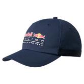 RBR LIFESTYLE BB CAP