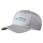 MAMGP CAP