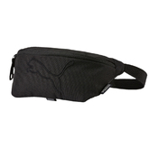 PUMA Buzz Waist Bag