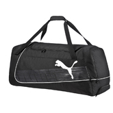 EVOPOWER LARGE WHEEL BAG