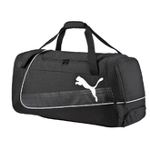 EVOPOWER MEDIUM WHEEL BAG