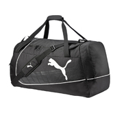 EVOPOWER XL BAG
