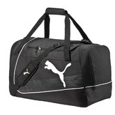 EVOPOWER LARGE BAG