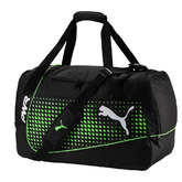 EVOPOWER MEDIUM BAG