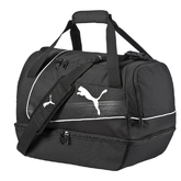 EVOPOWER FOOTBALL BAG JUNIOR