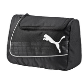 EVOPOWER WASH BAG