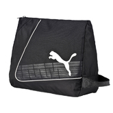 EVOPOWER SHOE BAG