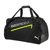 EVOSPEED MEDIUM BAG