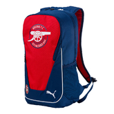 ARSENAL FANWEAR BACKPACK