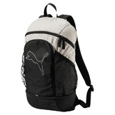 PUMA ECHO SPECIAL BACKPACK