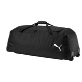PRO TRAINING II XLARGE WHEEL BAG