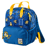 MINIONS SMALL BACKPACK