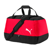 PRO TRAINING II FOOTBALL BAG