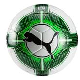 EVOPOWER 1.3 FUTSAL FIFA APP