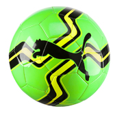 PUMA BIG CAT BALL