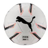 ELITE 1.2 FUSION (FIFA QUALITY)