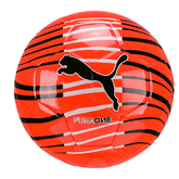 PUMA ONE WAVE BALL