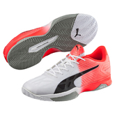 EVOSPEED INDOOR 1.5