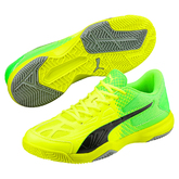 EVOSPEED INDOOR 5.5