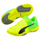 EVOSPEED INDOOR 5.5 JR